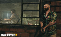 Maxpayne3-SerranoMeeting