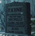 Michelle ve Rose Payne.png