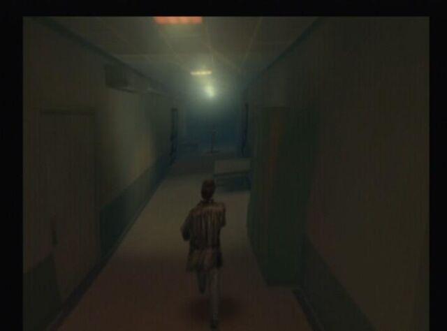 File:Max Payne 2 Screenshot 23.jpg