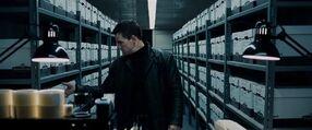 Max Payne.The Movie DVDRip NL Subs -dJimo 208 0001