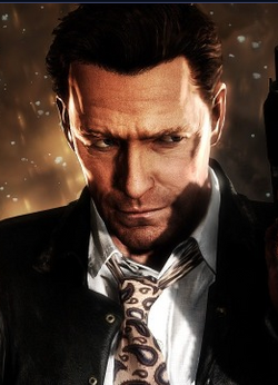 Max Payne MP3.png