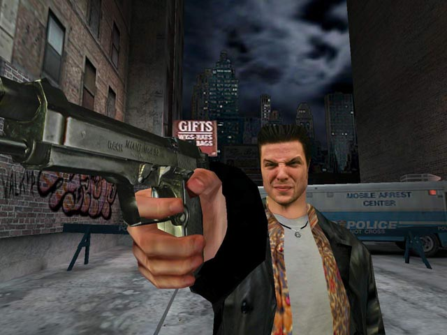 File:Welcome to the World of Max Payne.jpg