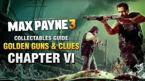 Thumbnail for version as of 20:18, June 29, 2012
