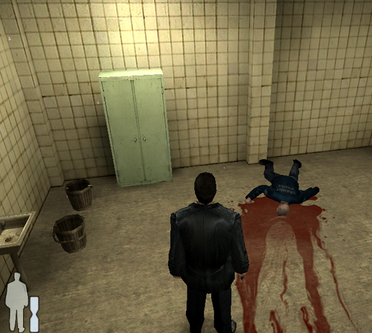 File:Max Payne Screenshot 39.png