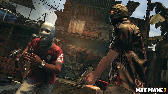Datei:MaxPayne3-Screenshot-CommandoSombra.jpg
