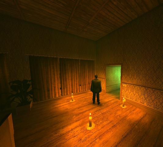 File:Max Payne Screenshot 40.png