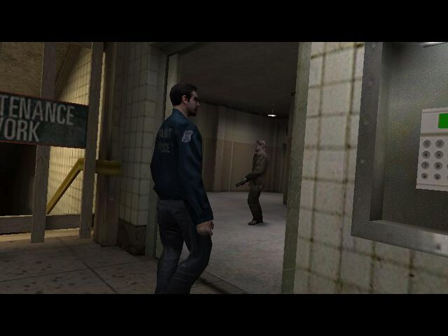 File:MaxPayne 2011-04-30 15-21-06-62.jpg