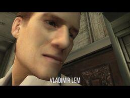 Vladimir Lem.jpg