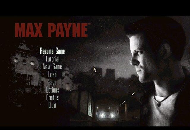 File:Max Payne Screenshot 6.jpg