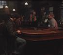 Bar de Walton