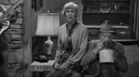 Andy Griffith - Darlings - There Is A Time-0