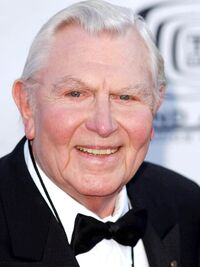 Andy-griffith-1MAIN