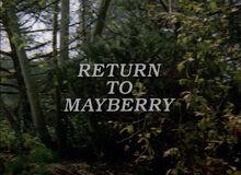 Return-1-