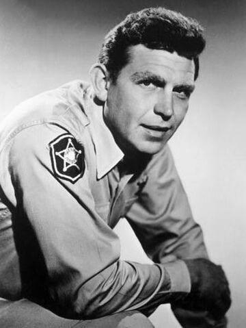 File:Andy-griffith-.jpg