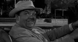 Otis Campbell slider