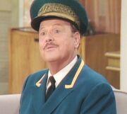 Ralph-the-doorman