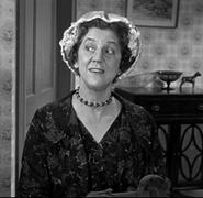 Andy-Griffith-61-01-23-Henrietta-Swanson-2