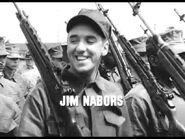 Gomer Pyle, USMC 1x12....Sergeant Carter, Marine Baby Sitter - (b59) - (DVD).avi 000013384
