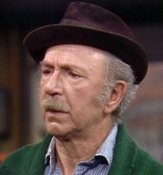 jack albertson gravejack albertson cause of death, jack albertson net worth, jack albertson age, jack albertson death, jack albertson imdb, jack albertson grave, jack albertson movies, jack albertson young, jack albertson twilight zone the shelter, jack albertson oscar, jack albertson gunsmoke, jack albertson chico and the man, jack albertson bio, jack albertson pool, jack albertson patricia neal, jack albertson interview, jack albertson fox and the hound, jack albertson andy griffith, jack albertson martin sheen, jack albertson financial reviews