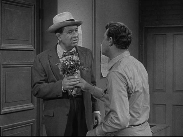 File:1x08-Opie-s-Charity-the-andy-griffith-show-17878827-640-480.jpg