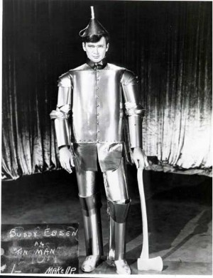 File:Buddy Ebsen Tin Man.jpg