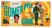 Gomer Pyle Board Game