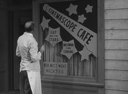 Mayberry Goes Hollywood (106)
