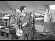 Gomer Pyle, USMC 1x07....Nobody Loves a Sergeant....(b59) - (DVD).avi 000043538