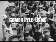 Gomer Pyle, USMC 1x12....Sergeant Carter, Marine Baby Sitter - (b59) - (DVD).avi 000011754