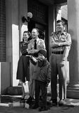 021-the-andy-griffith-show-Cmas Behind