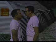 TV Gomer Pyle, USMC (1966) 3x24....Gomer, The Wesh Rarebit Fiend (DVD).avi 001325615