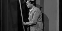 Barney's Costumes