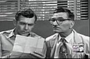 1 the andy griffith show-(andy saves gomer)-2010-09-12-0