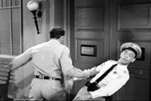 AndyGriffithShowBarneyFifeExpres-1