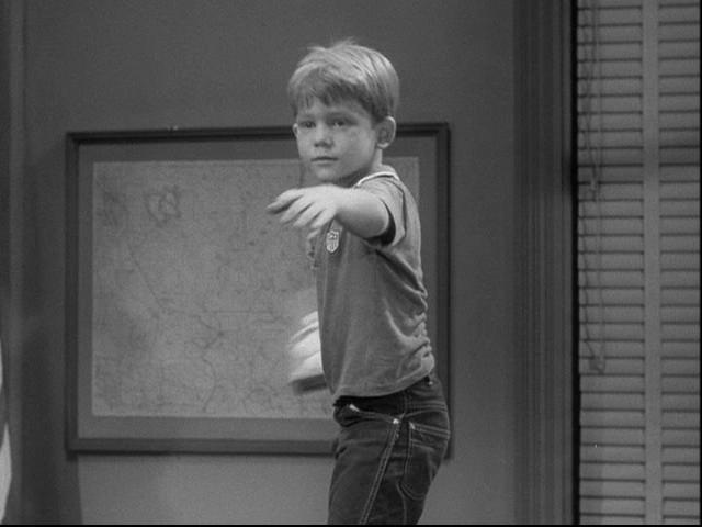 File:1x01-The-New-Housekeeper-the-andy-griffith-show-14217458-640-480.jpg
