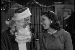 File:Christmasstory4.JPG
