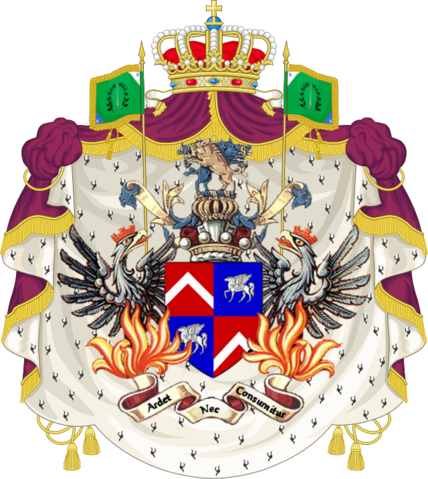 File:Astoria Coat of Arms.png