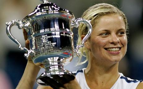 File:Kim Clijsters.jpg