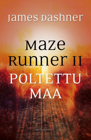 File:Mazerunner 2FIN.png