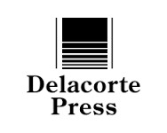 File:Delacorte press.png