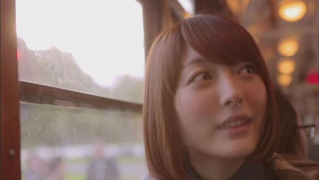 File:Kawaii.Desu.Nyan!.jpg