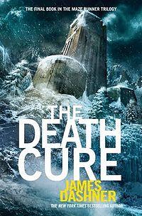 File:The Death Cure.jpeg