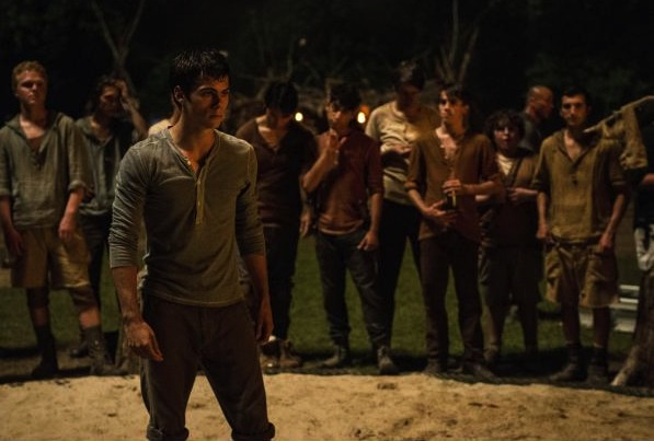 File:The Maze Runner 11.jpg
