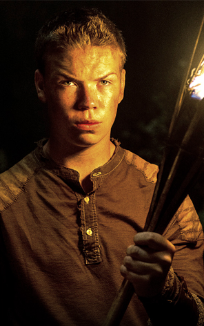 File:Gally Character Still.png
