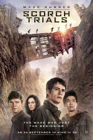 File:Scorchtrials-poster4.jpg