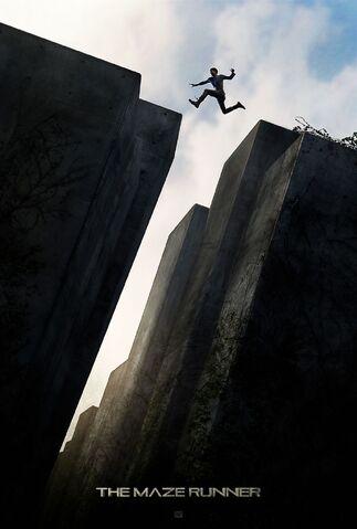 File:The-Maze-Runner-Teaser-Poster-Dylan-OBrien-1.jpg