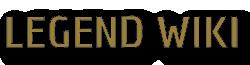 File:Wiki-wordmark-Legend.png