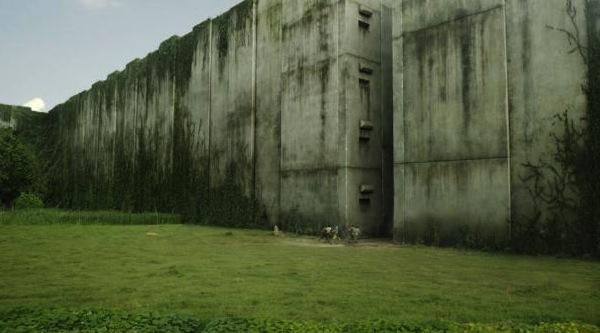 File:The Maze Runner 8.jpg