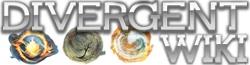 File:Divergent Wiki.jpg