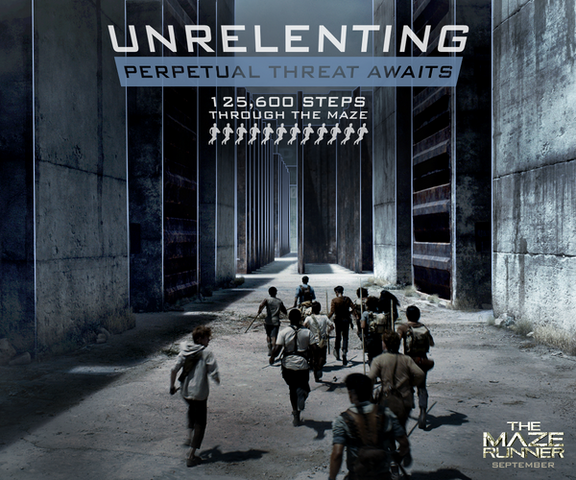 File:Mazerunner+perpetualthreats.png